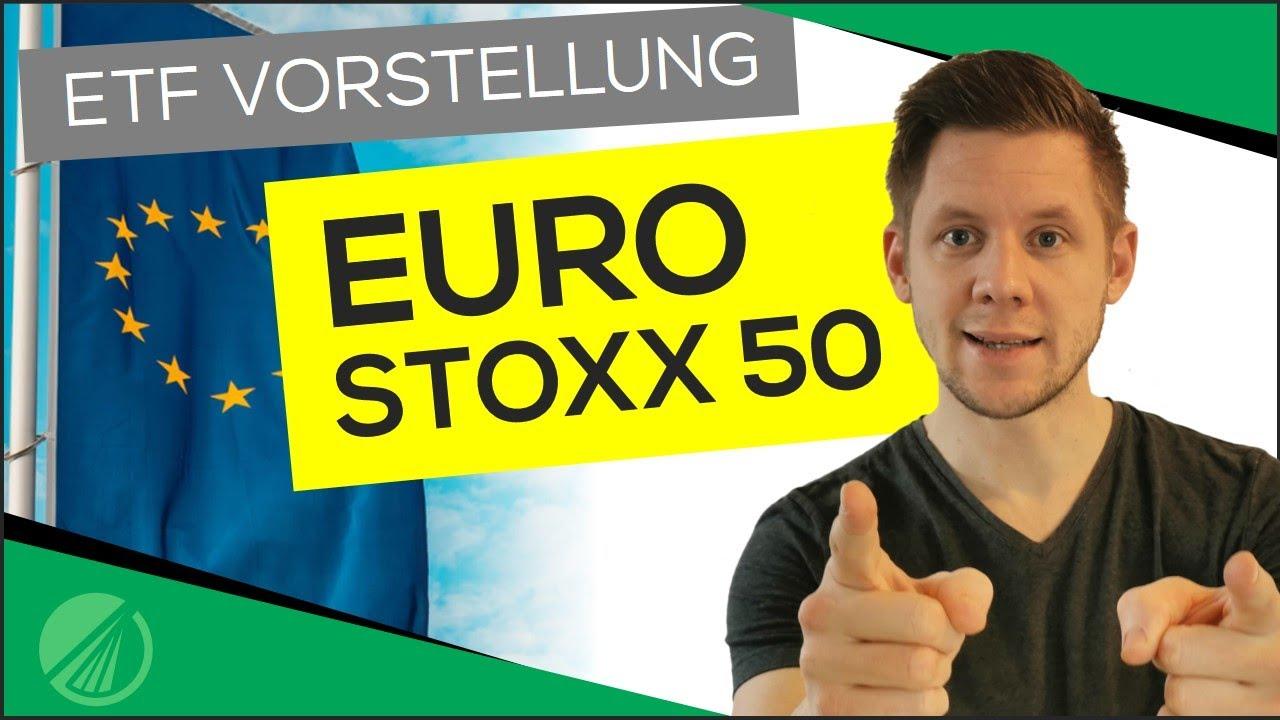 Eurostock 50