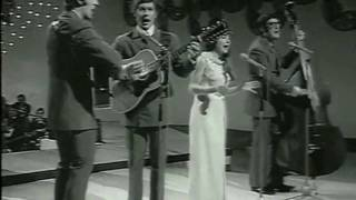 The Seekers Colours Of My Life 1968