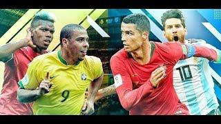 OCTAVOS DE FINAL DEL TORNEO DE FIFA MOBILE VS XJARED10!!! *60 DOLARES EN JUEGO*