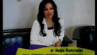 Terapije lečenja akni u Poliklinici Nada Diva
