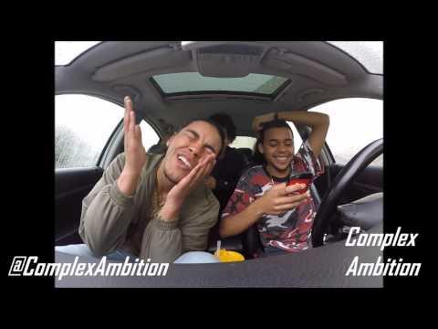 Future - Mask Off Remix (Ft Kendrick Lamar) Reaction