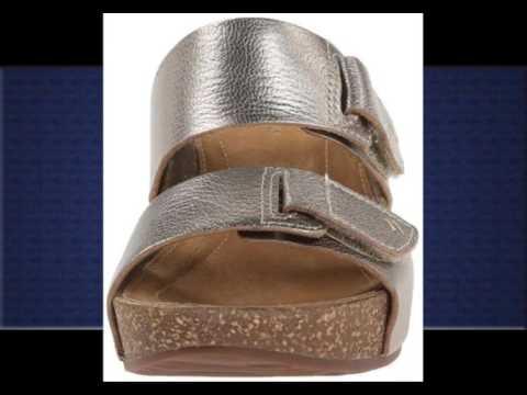 toe-sandals