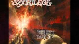 Watch Sacrilege Equinox video