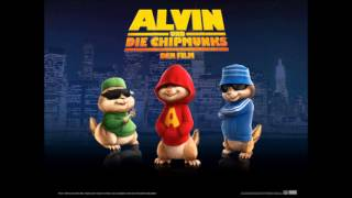 Lil John Ft Juicy J French Montana 2 chainz Turn down for what clean chipmunk version