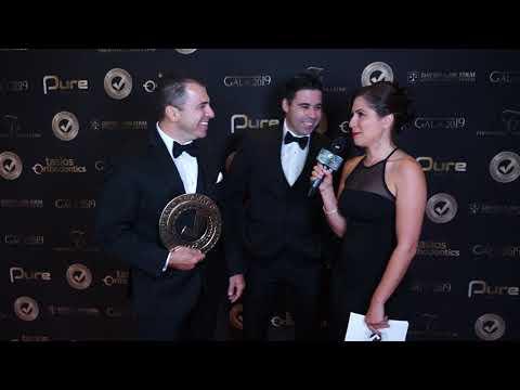 EcoCHOICE Windows & Doors -Top Choice Awards 2019