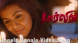 [MP4] Unnale Download Darling