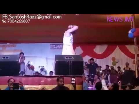 Bhatar Aiehe Holi Ke Baad |bhojpuri song Khesari Lal Yadav 25.2 kodermaJharkhand