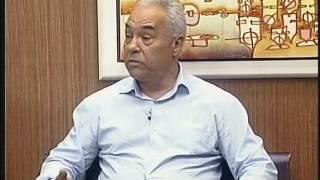 Jane Aragão Convida - 21 02 17 - João Matos BLOCO 1