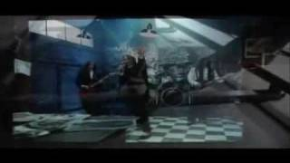 BLIND GUARDIAN - Another Stranger Me (OFFICIAL BEHIND THE SCENES)