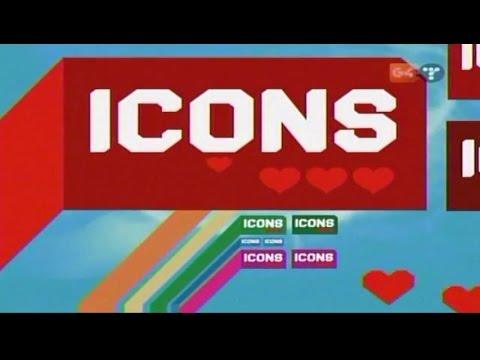Icons S1E9 Will Wright