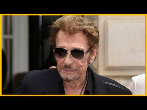 Johnny Hallyday : que devient la tombe du rocker plus de quatre mois après sa m0rt?