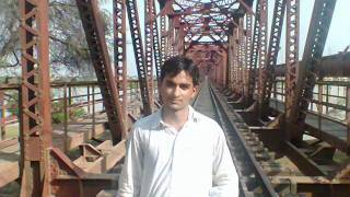 Video GE KARDA BHI GE KARDA   HafizBilal Hassan In Malakwal Phoon Number 03344932831 download MP3, 3GP, MP4, WEBM, AVI, FLV Oktober 2018