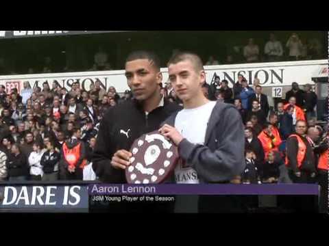 Spurs 2006-07 013.mpg