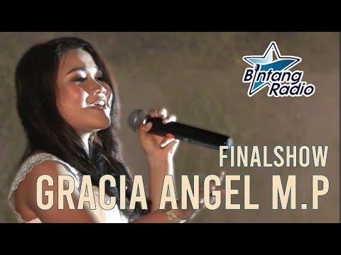 Gracia Angel Mareta Putri - Memilih Dia - Bunga Citra Lestari