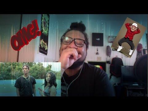BILLYBOUNCE DANCE BATTLE 3 REACTION