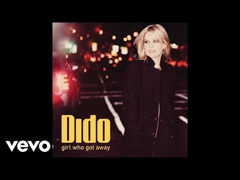 Dido - No Freedom (Tom Swoon Remix) [Audio]
