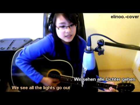 Kuult - Unter der Haut Songtext | Musixmatch