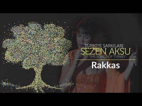 Sezen Aksu - Rakkas | Türkiye Şarkıları - The Songs of Turkey (Live)