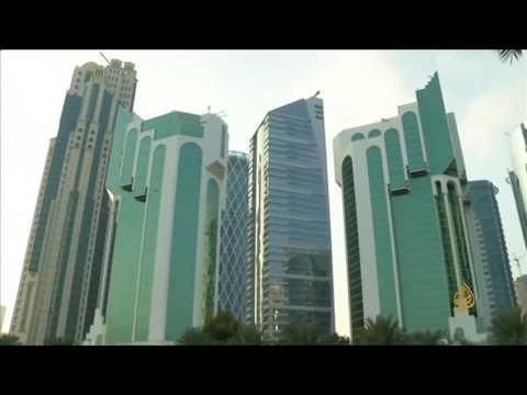 قائمة مطالب دول حصار قطر.. منطقية أم تعجيزية؟  - نشر قبل 10 ساعة
