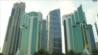 قائمة مطالب دول حصار قطر.. منطقية أم تعجيزية؟