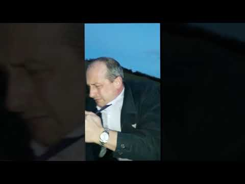 Video of Garda shooting dog goes viral