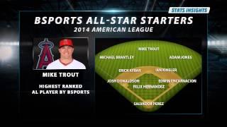 Comprendre le baseball  - Episode #1 : Aspect général du baseball