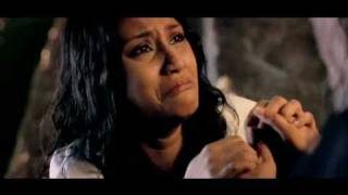Laaga Chunari Mein Daag - Der Weg Einer Frau HQ / DEUTSCH !!! / OFFICIAL GERMAN DVD TRAILER /