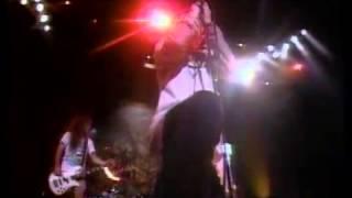 18+ All Ladies Do It (1992)   Watch Online full Movie HD Free