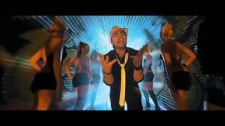 EVAN DI UNNA PETHAN VAANAM 1080p HD Bluray Tamil Video song With Lyrics
