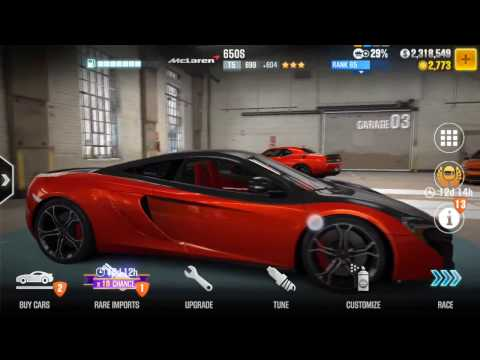 CSR 2 TIPS AND TRICKS | 11 Tips for CSR2 players