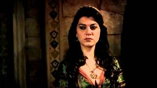 Hareem Sultan (Season 2) - Trailer