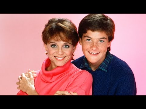 Jason Bateman's Well Wishes for TV Mom Valerie Harper: 'I Hope She Gets Through It OK'