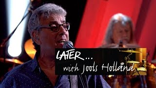 10cc - Art For Arts Sake - Later... with Jools Holland - BBC Two