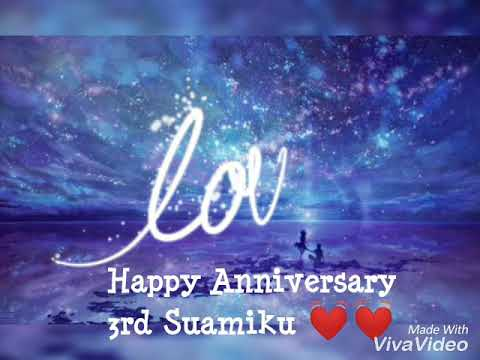 Ucapan Anniversary Pernikahan Untuk Suami Tercinta Youtube