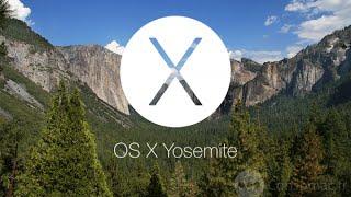 [TUTORIAL] Hackintosh MAC OS X 10.10 Yosemite Installieren | TechReview
