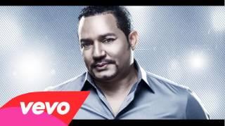 Frank Reyes - Apagame la Vela (Merengue 2016) Oficial
