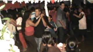 QUECHULTENANGO GRO,LA SUPER SOMBRA DE LA SIERRA