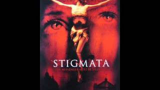 Stigmata - Soundtrack ~ What ever happened to Mary