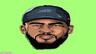 "Dave East Type Beat  ""CheccMate"" Feat Styles P"