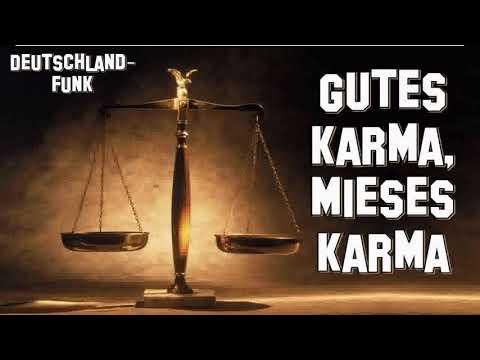 Mieses Karma Pdf