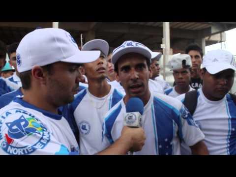 TV MAFIA AZUL CLÁSSICO EM MONTES CLAROS