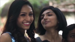 satyavati- true love