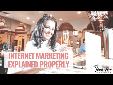 All of Internet Marketing Finally Explained thumbnail