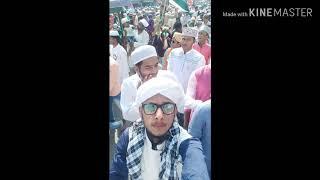 2018 // Eid milad un nabi // berhampur // odisha