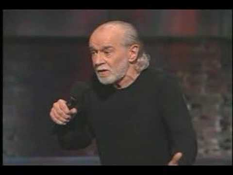 George Carlin: You are All Dis... is listed (or ranked) 11 on the list The Best Stand-up Comedy Movies