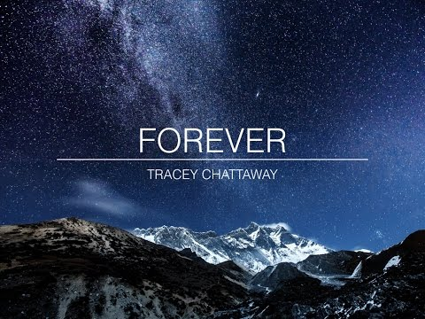 Forever by Tracey Chattaway