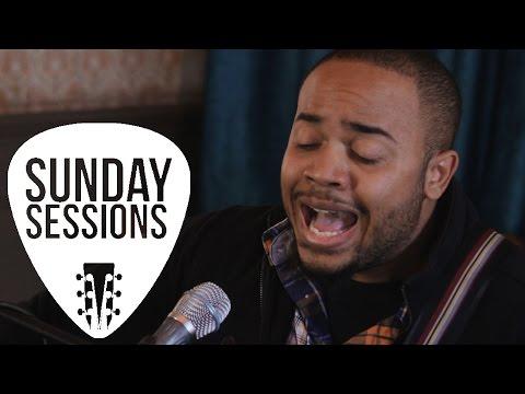 Madisen Ward and the Mama Bear - Yellow Taxi (Sunday Sessions)