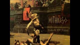 Mithras - Gods Among Men