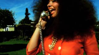 Stine Kinck - Kom med mig (Official video) - album ude nu