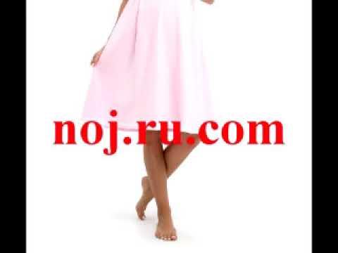 детская одежда пеликан официальный сайт интернет
